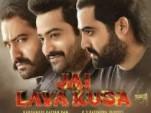 Jai Lava Kusa 2017 Telugu Movie Watch Online