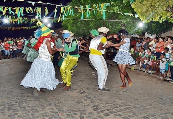 Festas-São-João
