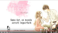 http://blog.mangaconseil.com/2017/03/video-bande-annonce-perfect-world-amour.html
