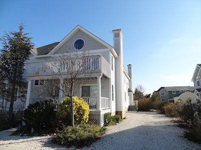 Stone Harbor S Real Estate Blog January 2012