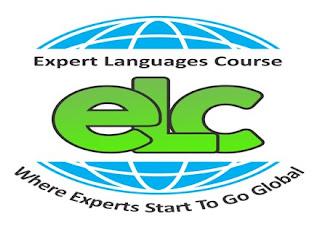 ELC (Expert Languages Course)