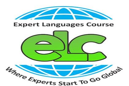 Lowongan Kerja di ELC (Expert Languages Course)