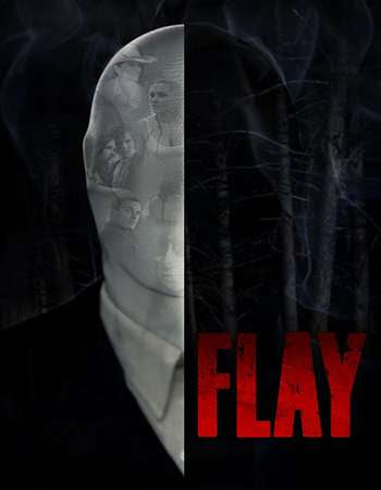 Watch Online Flay 2017 720P HD x264 Free Download Via High Speed One Click Direct Single Links At WorldFree4u.Com