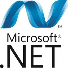 (Solved) How To Install offline MS .Net Framework 3.5 On Windows 8.1
