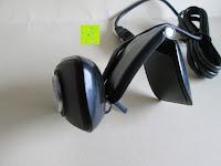 Erfahrungsbericht: AUSDOM® AW310 720P USB 2,0 HD Webcam Kamera mit eingebautem Mikrofon für PC, Laptop Schwarz
