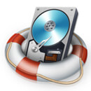 Wondershare Data Recovery Best Price