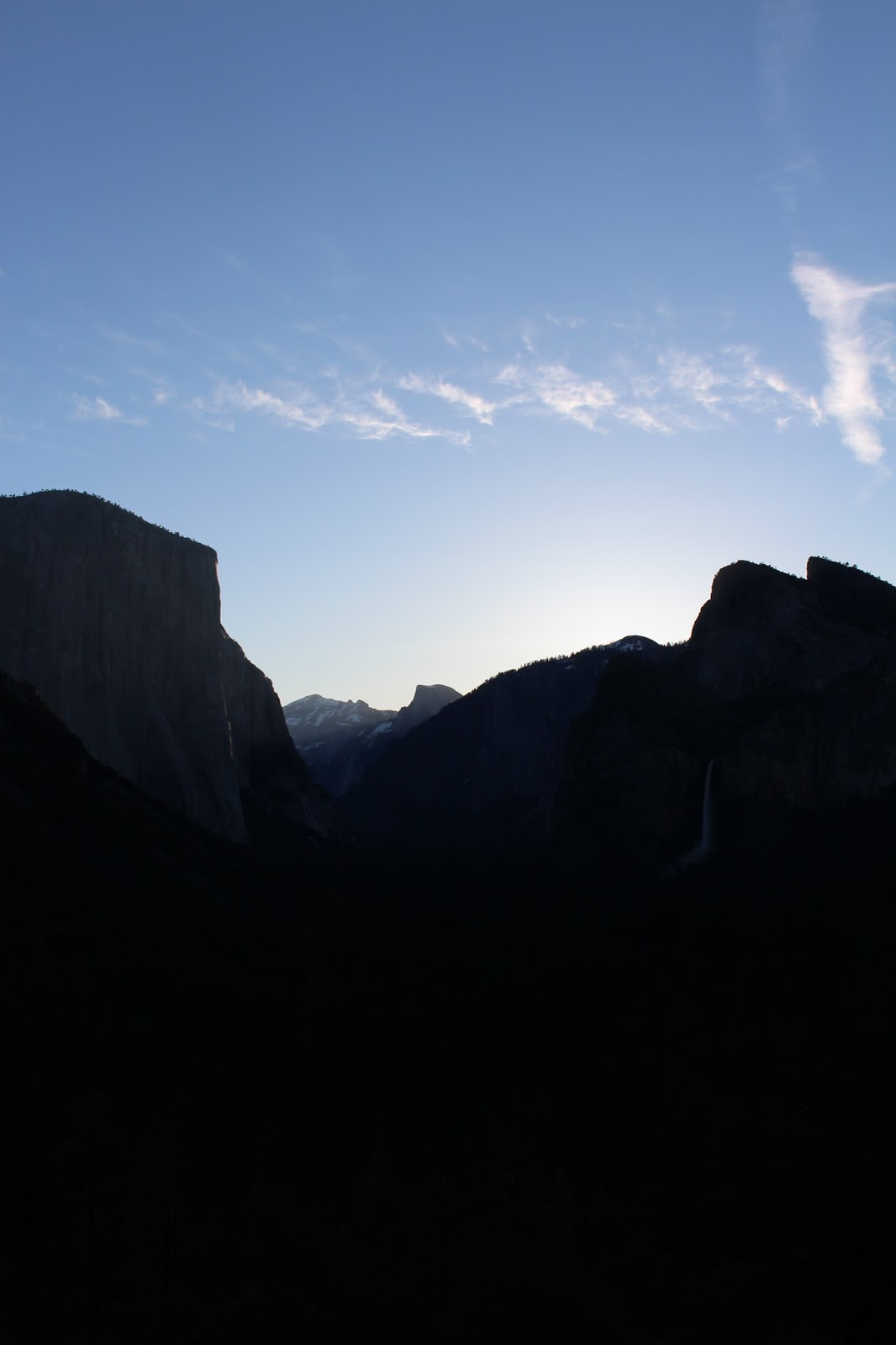 Visiting Yosemite: Expert Howto Tips