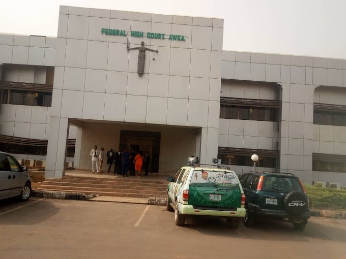 CRIME: we were falsely accused by Madonna University. Suspects cry out  By: Ifeanyi Okonkwo