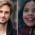 """Parte do elenco principal de """"OUAT"""" deixa a série; novos protagonistas já estão escalados!"""