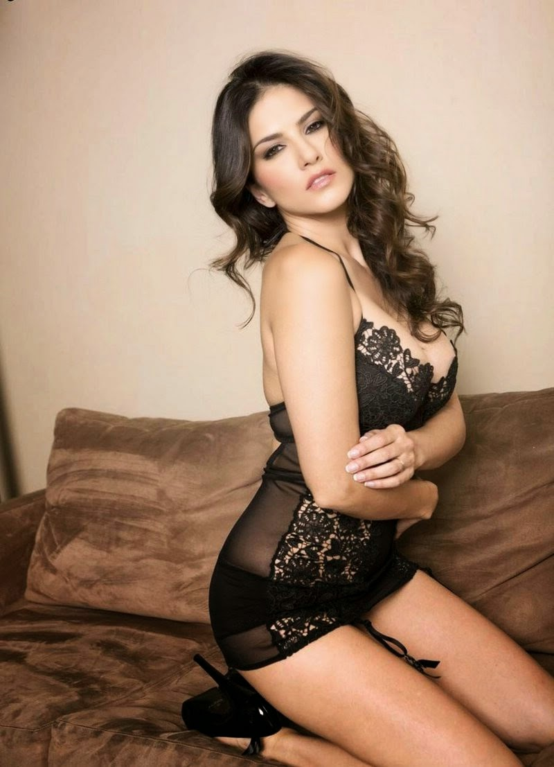 Movie Image Gallery Sunny Leone Gallery - Bollywood