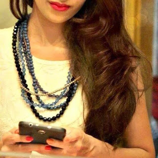 Cool, Cute N Stylish Girls DPz For Facebook, Beautiful Girls DP, Awesome Whatsapp Profile