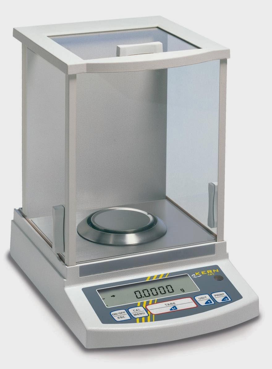 Alat - alat yang digunakan untuk membuat gado - gado