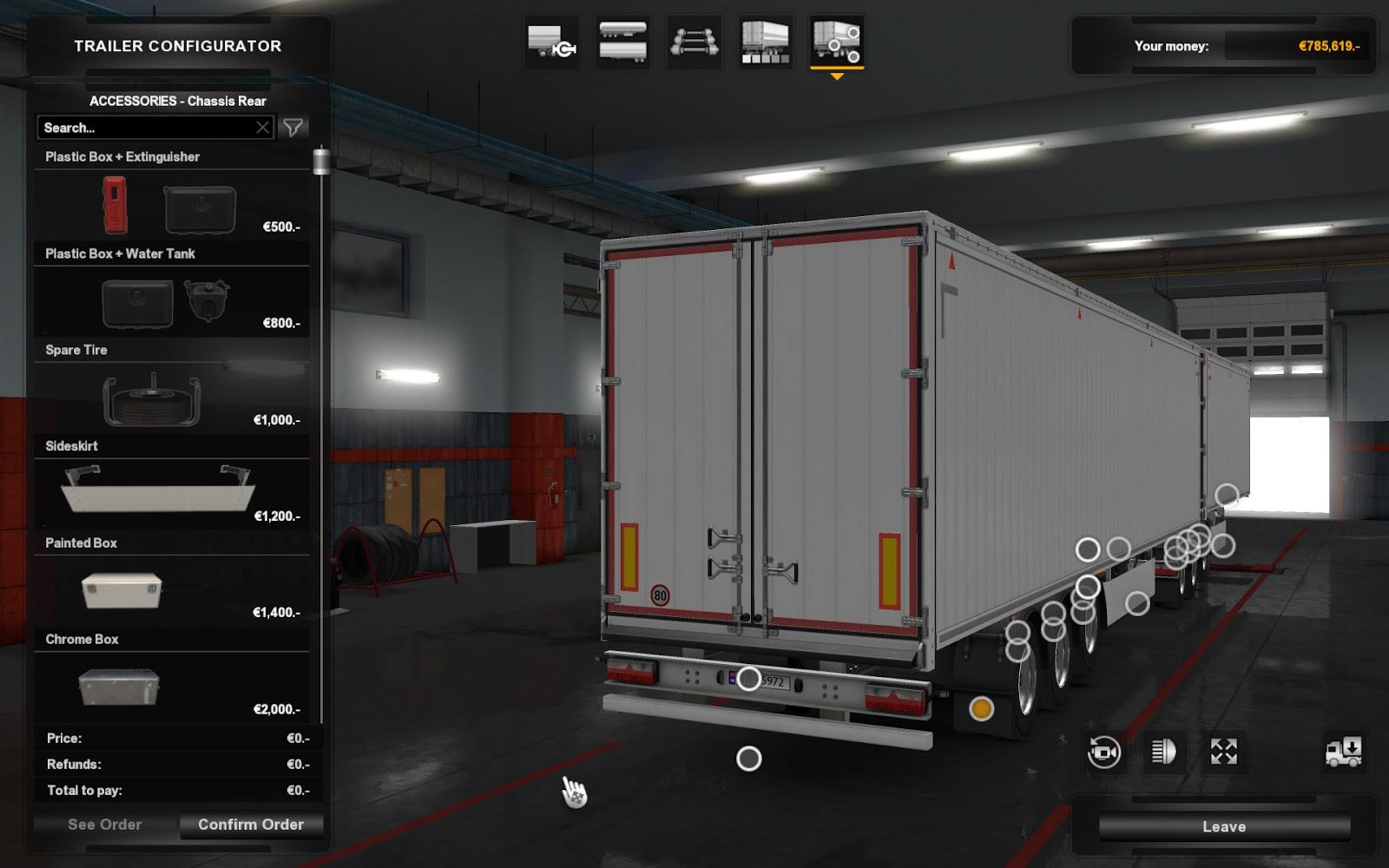 trailer_ownership_menu_1.jpg