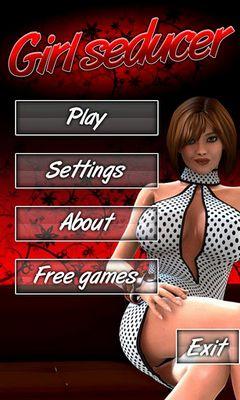 Girl Seducer Mod Apk Download Android - Mod Apk Free