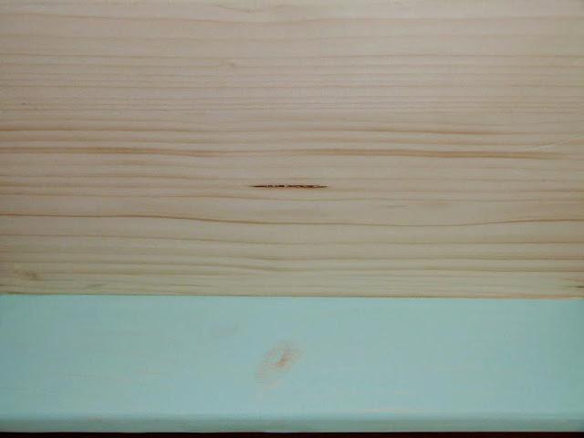 tablas-madera-chalk-paint