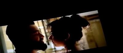 Watch Nannaku Prematho 2016 Online Free Full Movie Putlocker