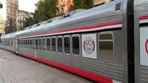 أسعار تذاكر ومواعيد القطارات من القاهرة إلي الإسكندرية 2021