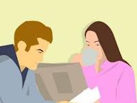 5 Langkah Menggapai Kesuksesan Bisnis Bagi Para Istri Di Rumah