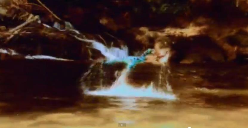war ufo ghost: UFO Sightings Strange & Unexplained Congo
