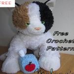 https://www.lovecrochet.com/little-apple-juice-box-crochet-pattern-by-melissas-crochet-patterns