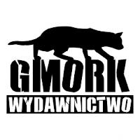 Gmork