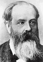 Frederick Guthrie