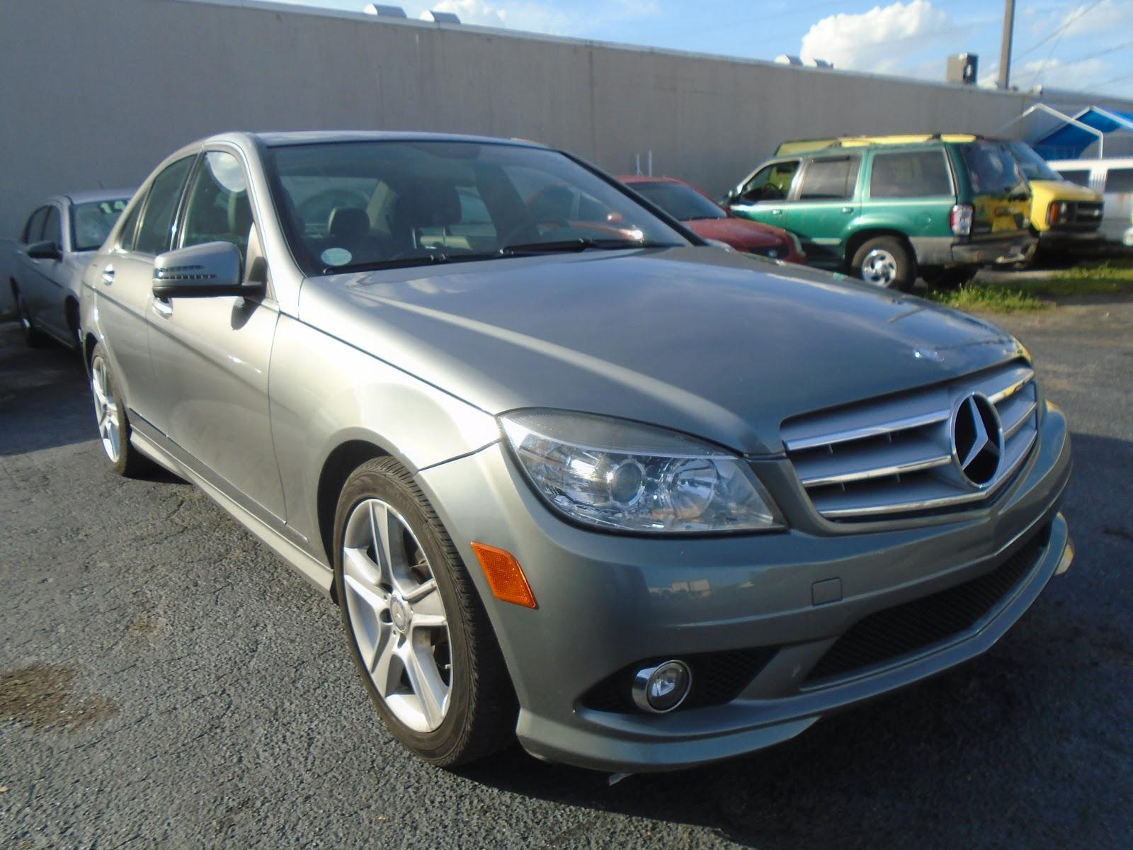 Florida Sales Tax Used Cars