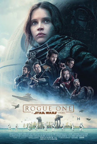 Download Rogue One (2016) Movie Subtitles