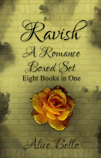 https://itunes.apple.com/us/book/ravish-a-romance-boxed-set/id1257915376?mt=11