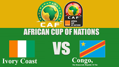 Ivory Coast  VS Congo, The Democratic Republic Of The  - African Nations Cup 2017 Gabon - Friday 20 Jan 2017  Ivory Coast  VS Congo, The Democratic Republic Of The  - African Nations Cup 2017 Gabon - Friday 20 Jan 2017  Ivory Coast  VS Congo, The Democratic Republic Of The  - African Nations Cup 2017 Gabon - Friday 20 Jan 2017  Ivory Coast  VS Congo, The Democratic Republic Of The  - African Nations Cup 2017 Gabon - Friday 20 Jan 2017  Ivory Coast  VS Congo, The Democratic Republic Of The  - African Nations Cup 2017 Gabon - Friday 20 Jan 2017  Ivory Coast  VS Congo, The Democratic Republic Of The  - African Nations Cup 2017 Gabon - Friday 20 Jan 2017  Ivory Coast  VS Congo, The Democratic Republic Of The  - African Nations Cup 2017 Gabon - Friday 20 Jan 2017  Ivory Coast  VS Congo, The Democratic Republic Of The  - African Nations Cup 2017 Gabon - Friday 20 Jan 2017  Ivory Coast  VS Congo, The Democratic Republic Of The  - African Nations Cup 2017 Gabon - Friday 20 Jan 2017  Ivory Coast  VS Congo, The Democratic Republic Of The  - African Nations Cup 2017 Gabon - Friday 20 Jan 2017  Ivory Coast  VS Congo, The Democratic Republic Of The  - African Nations Cup 2017 Gabon - Friday 20 Jan 2017  Ivory Coast  VS Congo, The Democratic Republic Of The  - African Nations Cup 2017 Gabon - Friday 20 Jan 2017  Ivory Coast  VS Congo, The Democratic Republic Of The  - African Nations Cup 2017 Gabon - Friday 20 Jan 2017  Ivory Coast  VS Congo, The Democratic Republic Of The  - African Nations Cup 2017 Gabon - Friday 20 Jan 2017  Ivory Coast  VS Congo, The Democratic Republic Of The  - African Nations Cup 2017 Gabon - Friday 20 Jan 2017  Ivory Coast  VS Congo, The Democratic Republic Of The  - African Nations Cup 2017 Gabon - Friday 20 Jan 2017  Ivory Coast  VS Congo, The Democratic Republic Of The  - African Nations Cup 2017 Gabon - Friday 20 Jan 2017  Ivory Coast  VS Congo, The Democratic Republic Of The  - African Nations Cup 2017 Gabon - Friday 20 Jan 2017  Ivory Coast  VS Congo, The Democratic Republic Of The  - African Nations Cup 2017 Gabon - Friday 20 Jan 2017  Ivory Coast  VS Congo, The Democratic Republic Of The  - African Nations Cup 2017 Gabon - Friday 20 Jan 2017  Ivory Coast  VS Congo, The Democratic Republic Of The  - African Nations Cup 2017 Gabon - Friday 20 Jan 2017  Ivory Coast  VS Congo, The Democratic Republic Of The  - African Nations Cup 2017 Gabon - Friday 20 Jan 2017  Ivory Coast  VS Congo, The Democratic Republic Of The  - African Nations Cup 2017 Gabon - Friday 20 Jan 2017  Ivory Coast  VS Congo, The Democratic Republic Of The  - African Nations Cup 2017 Gabon - Friday 20 Jan 2017  Ivory Coast  VS Congo, The Democratic Republic Of The  - African Nations Cup 2017 Gabon - Friday 20 Jan 2017  Ivory Coast  VS Congo, The Democratic Republic Of The  - African Nations Cup 2017 Gabon - Friday 20 Jan 2017  Ivory Coast  VS Congo, The Democratic Republic Of The  - African Nations Cup 2017 Gabon - Friday 20 Jan 2017  Ivory Coast  VS Congo, The Democratic Republic Of The  - African Nations Cup 2017 Gabon - Friday 20 Jan 2017  Ivory Coast  VS Congo, The Democratic Republic Of The  - African Nations Cup 2017 Gabon - Friday 20 Jan 2017  Ivory Coast  VS Congo, The Democratic Republic Of The  - African Nations Cup 2017 Gabon - Friday 20 Jan 2017  Ivory Coast  VS Congo, The Democratic Republic Of The  - African Nations Cup 2017 Gabon - Friday 20 Jan 2017  Ivory Coast  VS Congo, The Democratic Republic Of The  - African Nations Cup 2017 Gabon - Friday 20 Jan 2017  Ivory Coast  VS Congo, The Democratic Republic Of The  - African Nations Cup 2017 Gabon - Friday 20 Jan 2017  Ivory Coast  VS Congo, The Democratic Republic Of The  - African Nations Cup 2017 Gabon - Friday 20 Jan 2017  Ivory Coast  VS Congo, The Democratic Republic Of The  - African Nations Cup 2017 Gabon - Friday 20 Jan 2017  Ivory Coast  VS Congo, The Democratic Republic Of The  - African Nations Cup 2017 Gabon - Friday 20 Jan 2017