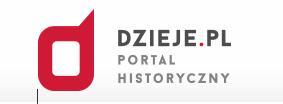 http://dzieje.pl/aktualnosci/historycy-z-tarnowa-beda-poszukiwali-miejsc-martyrologii-romow