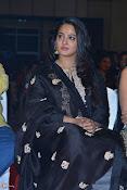 Anushka at Om Namo Venkatesaya AL-thumbnail-20