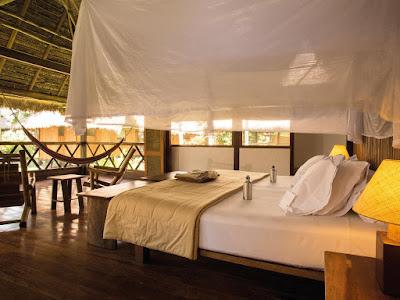 Hoteles en Puerto Maldonado, donde dormir en Puerto Maldonado, hospedajes Puerto Maldonado, restaurantes en Puerto Maldonado, donde comer en Puerto Maldonado