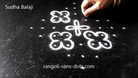 tipkyachi-rangoli-designs-306ab.jpg