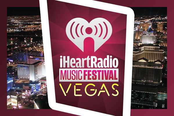 Allyson's Music Business Blog: iHeartRadio Fights Back