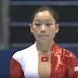 Vietnam's Best Gymnast Phan Thị Hà Thanh Retires From Gymnastics