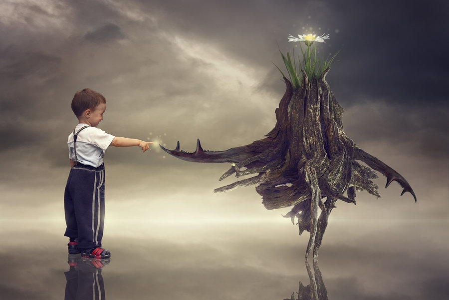 11-Dream-with-me-Peter-Cakovsky-Photo-Manipulations-Create-Surreal-Scenes-www-designstack-co
