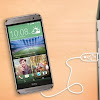 Cara Root Android Tanpa Kehilangan Garansi? Bisa, Kok!