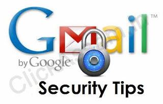 Google  Gmail Account tot 2 Step Verification Kenekoi Enable Karibo Pari, Janok Axomiyat