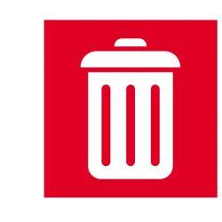 تحميل Uninstall That مجانا إزالة البرامج وبقايا الملفات ومعلومات الخصوصية بسهولة