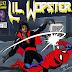 """Lil Wop - """"Sinister"""" (Prod. By EVIL HVXX)"""