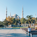 My ultimate guide to exploring Istanbul, Turkey