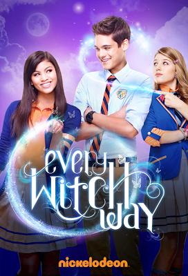 NickALive!: Nickelodeon Australia and New Zealand To ...