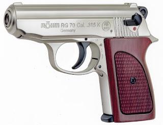 bán súng bắn đạn cao su rg70, ban sung ban dan cao su gia re