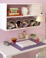 поделки для дачи, как оформить детскую комнату, как оформить прихожую