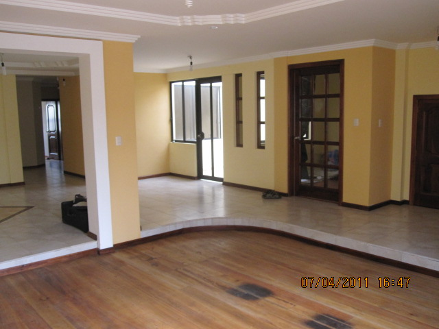 Discover Cuenca Ecuador Here Is The House We Rent For