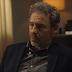 [News] HBO divulga trailer da quarta temporada de 'PSI'