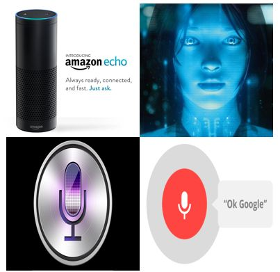 how to close cortana through voice