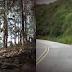 Treinamento do atleta Henrique Avancini - Mountain Bike XCO