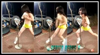 Video, yuk intip videonya, Vulgar, Cewek Hot, Hot Girls, nyeri dada, dengan belahan dadanya, menghentikan roda baja super,